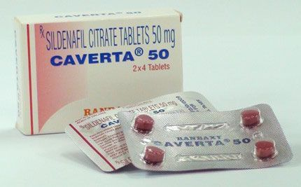 Buy caverta by ranbaxy online