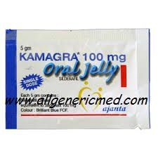 kamagra oral jelly comments