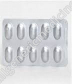 Substitute for Glypride 2mg