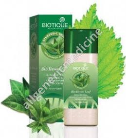 Substitute for Berberry Lotion (Face Cleanser)