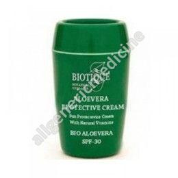 A/V Protective Cream SPF 30