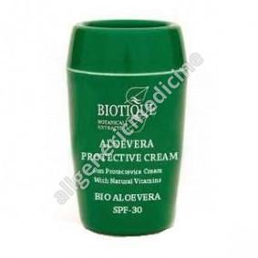 Aloevera Protective Cream SPF 30