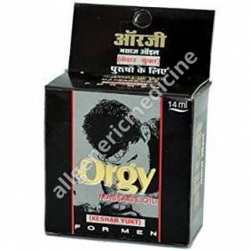 Substitute for Zandu Vigorex Ayurvedic Daily Energizer - 10 capsules