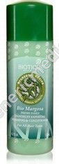 Bio Margosa (Anti Dandruff Shampoo)