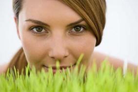 Herbal & Naturals cosmetic