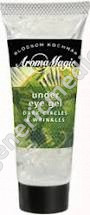 Under Eye Gel (Lightens Dark Circles) 20gm