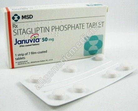 Where To Purchase Januvia 50mg With Prescription