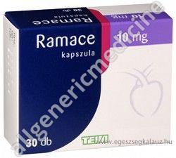 Viagra online con visa electron