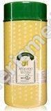 Avocado (Invigorating Body Massage Oil)
