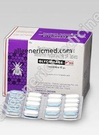 Periactin no prescription needed