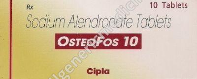 Osteofos 10mg