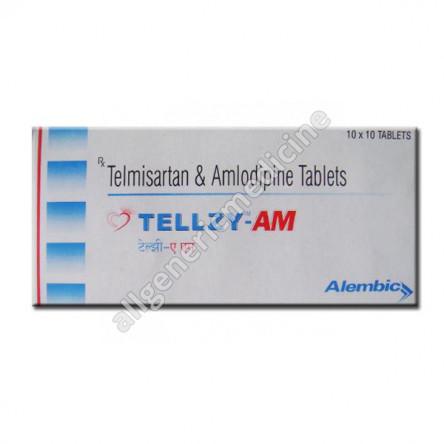 Tellzy AM