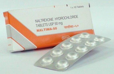 buy naltima 50mg medicine online allgenericmedicine com